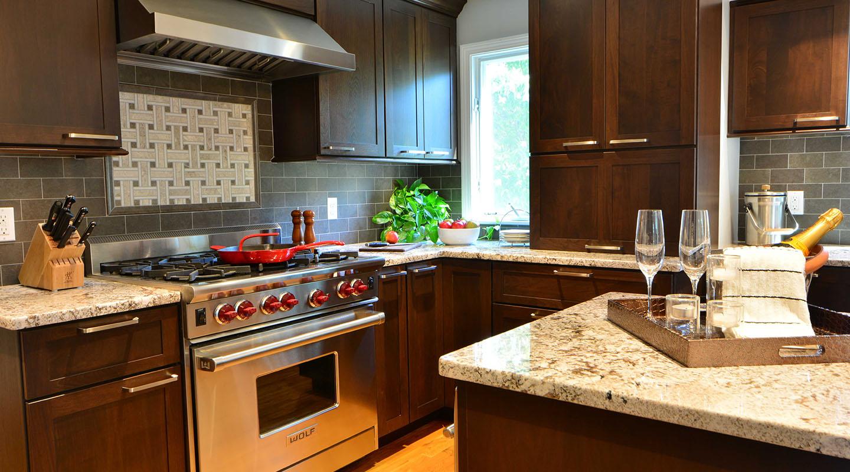 Kitchen remodeling kenosha odd job larry - Bathroom remodel kenosha wi ...